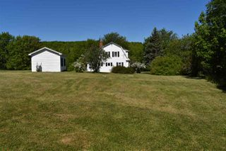 Photo 7: 7 Bayview Road in Bay View: 401-Digby County Residential for sale (Annapolis Valley)  : MLS®# 202010789