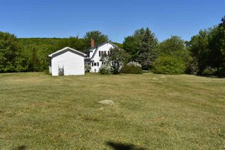Photo 6: 7 Bayview Road in Bay View: 401-Digby County Residential for sale (Annapolis Valley)  : MLS®# 202010789