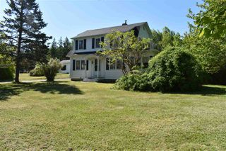 Photo 3: 7 Bayview Road in Bay View: 401-Digby County Residential for sale (Annapolis Valley)  : MLS®# 202010789