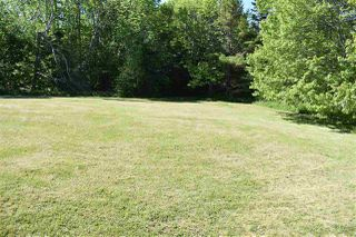 Photo 8: 7 Bayview Road in Bay View: 401-Digby County Residential for sale (Annapolis Valley)  : MLS®# 202010789