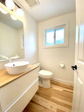 Photo 12: 82 Beauvista Drive: Sherwood Park House for sale : MLS®# E4204065