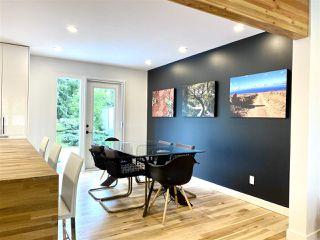 Photo 2: 82 Beauvista Drive: Sherwood Park House for sale : MLS®# E4204065