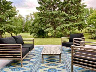 Photo 23: 82 Beauvista Drive: Sherwood Park House for sale : MLS®# E4204065