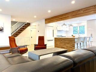 Photo 8: 82 Beauvista Drive: Sherwood Park House for sale : MLS®# E4204065