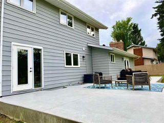 Photo 21: 82 Beauvista Drive: Sherwood Park House for sale : MLS®# E4204065
