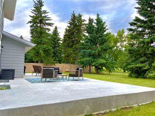 Photo 20: 82 Beauvista Drive: Sherwood Park House for sale : MLS®# E4204065