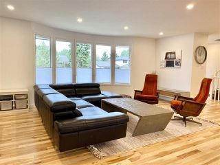 Photo 4: 82 Beauvista Drive: Sherwood Park House for sale : MLS®# E4204065