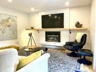 Photo 13: 82 Beauvista Drive: Sherwood Park House for sale : MLS®# E4204065