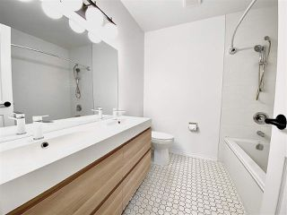 Photo 14: 82 Beauvista Drive: Sherwood Park House for sale : MLS®# E4204065