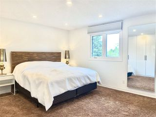Photo 17: 82 Beauvista Drive: Sherwood Park House for sale : MLS®# E4204065