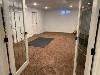 Photo 24: 82 Beauvista Drive: Sherwood Park House for sale : MLS®# E4204065