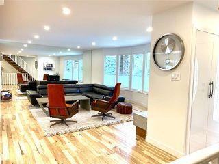 Photo 3: 82 Beauvista Drive: Sherwood Park House for sale : MLS®# E4204065