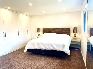 Photo 18: 82 Beauvista Drive: Sherwood Park House for sale : MLS®# E4204065