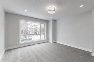 Photo 15: 11435 123 Street in Edmonton: Zone 07 House for sale : MLS®# E4204400