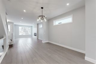 Photo 9: 11435 123 Street in Edmonton: Zone 07 House for sale : MLS®# E4204400