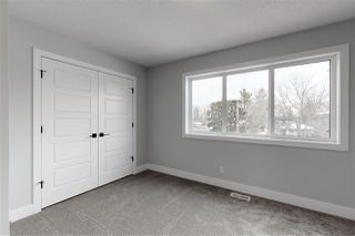 Photo 20: 11435 123 Street in Edmonton: Zone 07 House for sale : MLS®# E4204400