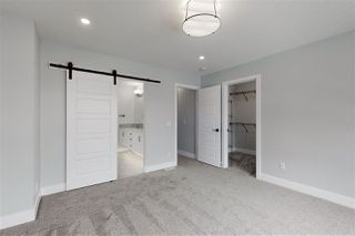 Photo 16: 11435 123 Street in Edmonton: Zone 07 House for sale : MLS®# E4204400
