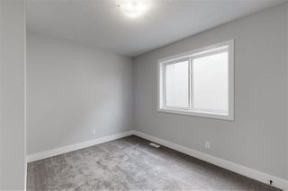 Photo 19: 11435 123 Street in Edmonton: Zone 07 House for sale : MLS®# E4204400
