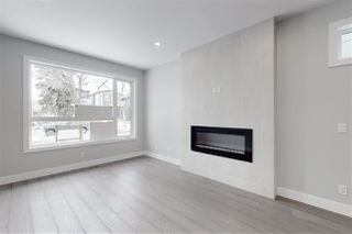 Photo 2: 11435 123 Street in Edmonton: Zone 07 House for sale : MLS®# E4204400