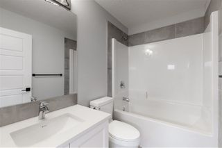 Photo 21: 11435 123 Street in Edmonton: Zone 07 House for sale : MLS®# E4204400