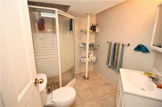 Photo 16: 35 Barrington Avenue in Winnipeg: Norberry Residential for sale (2C)  : MLS®# 202015331
