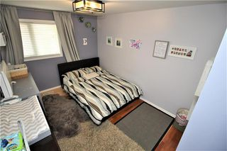Photo 11: 35 Barrington Avenue in Winnipeg: Norberry Residential for sale (2C)  : MLS®# 202015331