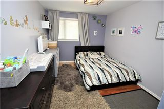 Photo 9: 35 Barrington Avenue in Winnipeg: Norberry Residential for sale (2C)  : MLS®# 202015331