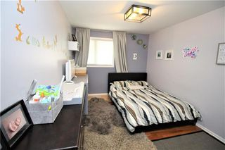 Photo 12: 35 Barrington Avenue in Winnipeg: Norberry Residential for sale (2C)  : MLS®# 202015331