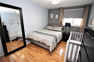 Photo 10: 35 Barrington Avenue in Winnipeg: Norberry Residential for sale (2C)  : MLS®# 202015331