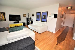 Photo 4: 35 Barrington Avenue in Winnipeg: Norberry Residential for sale (2C)  : MLS®# 202015331