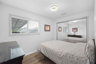 Photo 7: 1605 W 15TH STREET in North Vancouver: Norgate House for sale : MLS®# R2472573