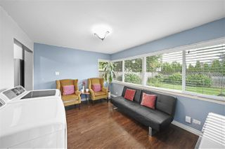 Photo 11: 1605 W 15TH STREET in North Vancouver: Norgate House for sale : MLS®# R2472573