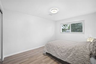 Photo 8: 1605 W 15TH STREET in North Vancouver: Norgate House for sale : MLS®# R2472573