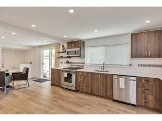 Photo 9: 8036 PHILBERT Street in Mission: Mission BC House for sale : MLS®# R2476390