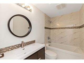 Photo 23: 8036 PHILBERT Street in Mission: Mission BC House for sale : MLS®# R2476390