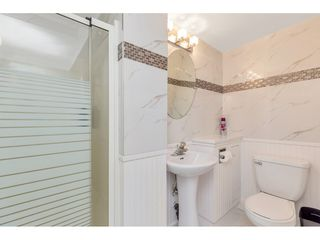 Photo 21: 8036 PHILBERT Street in Mission: Mission BC House for sale : MLS®# R2476390
