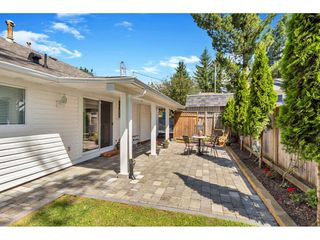 Photo 29: 8036 PHILBERT Street in Mission: Mission BC House for sale : MLS®# R2476390