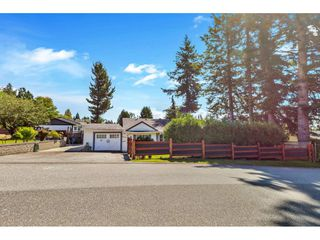 Photo 34: 8036 PHILBERT Street in Mission: Mission BC House for sale : MLS®# R2476390