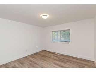 Photo 24: 8036 PHILBERT Street in Mission: Mission BC House for sale : MLS®# R2476390