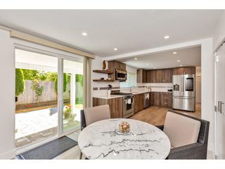 Photo 15: 8036 PHILBERT Street in Mission: Mission BC House for sale : MLS®# R2476390