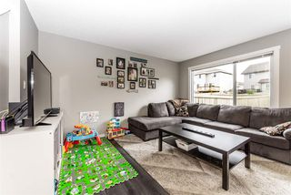 Photo 7: 4443 6 Street in Edmonton: Zone 30 House Half Duplex for sale : MLS®# E4206470