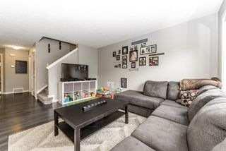 Photo 8: 4443 6 Street in Edmonton: Zone 30 House Half Duplex for sale : MLS®# E4206470