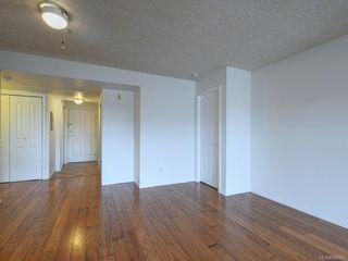 Photo 5: 410 3160 Albina St in Saanich: SW Tillicum Condo Apartment for sale (Saanich West)  : MLS®# 842087
