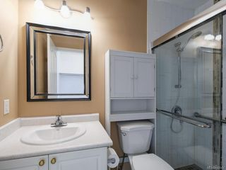 Photo 13: 410 3160 Albina St in Saanich: SW Tillicum Condo Apartment for sale (Saanich West)  : MLS®# 842087