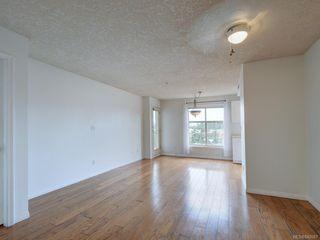 Photo 2: 410 3160 Albina St in Saanich: SW Tillicum Condo Apartment for sale (Saanich West)  : MLS®# 842087