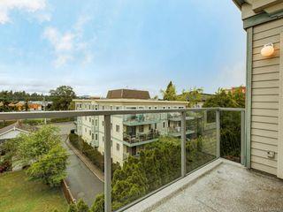 Photo 18: 410 3160 Albina St in Saanich: SW Tillicum Condo Apartment for sale (Saanich West)  : MLS®# 842087