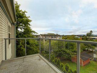 Photo 17: 410 3160 Albina St in Saanich: SW Tillicum Condo Apartment for sale (Saanich West)  : MLS®# 842087