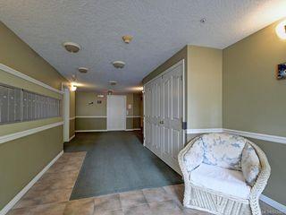 Photo 19: 410 3160 Albina St in Saanich: SW Tillicum Condo Apartment for sale (Saanich West)  : MLS®# 842087