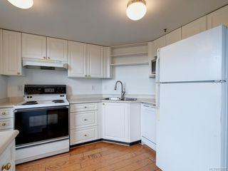 Photo 8: 410 3160 Albina St in Saanich: SW Tillicum Condo Apartment for sale (Saanich West)  : MLS®# 842087