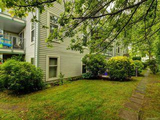 Photo 20: 410 3160 Albina St in Saanich: SW Tillicum Condo Apartment for sale (Saanich West)  : MLS®# 842087